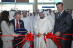 1,600 construction projects worth US$ 560 billion active in UAE as showcase event gets under way.