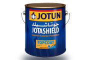 Jotashield Topcoat