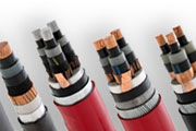 Ducab Medium Voltage Cables