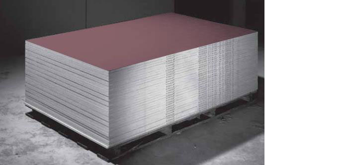 Fire Rated Gypsum Board : Knauf fire rated gypsum wall board gw tx llc