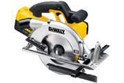 DEWALT Cordless - 36V - Li-ion (Nano Technology)