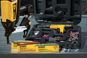 DEWALT Direct Fastening