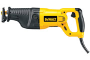DEWALT Reciprocating Saw DW311K-GB
