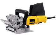 DEWALT Wood Working - Others