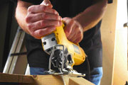 DEWALT Wood Working