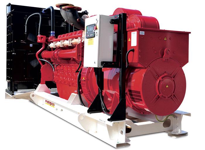 Welches image hat marapco bewertungen nachrichten such trends erfahrungsberichte bilder - Diesel generators pros and cons ...