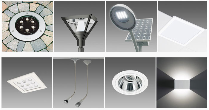 Light Fixtures And Accessories Disano Faisal Jim