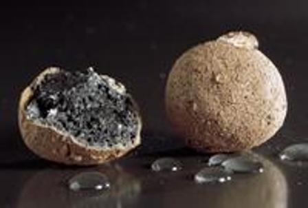 how to make lightweight expanded clay aggregate