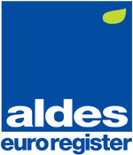 Aldes Middle East FZE