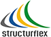 Structurflex Middle East Contracting LLC
