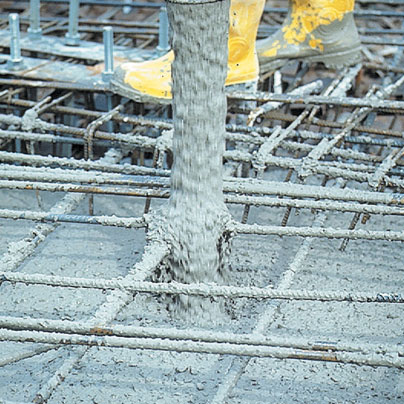 concrete admixture High performance & specialty admixtures euclid chemical concrete admixtures are developed to meet the challenges of specific applications make an assessment of your.