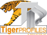 Tiger Profiles & Insulation LLC