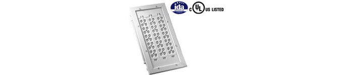 227 Series LED Canopy Lighting
