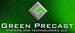 Green Precast Systems & Technologies