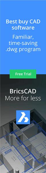 BricsCAD V17