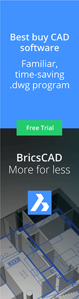 BricsCAD V18 - you get more for less