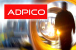 ADPICO to build a new $258m new tube line to become the leading pipe factory in the Middle East.