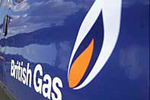 Aconex has secured a contract with British Gas Exploration and Production India Ltd.