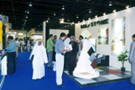The Big 5 ends after five successful days with 2,892 companies and more than 42,000 visitors.
