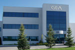 GEA takes over Canadian company ViEX Inc.