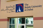 BUiD aims to close skills gap for Middle East engineers.