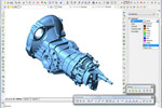 New Bricscad V9 can cut up to 90 percent of companies design software costs.