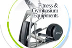 High quality health and fitness equipment from Sports Village.