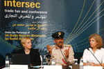 Intersec Trade Fair and Conference to take place in Dubai from 18th to 20th January.
