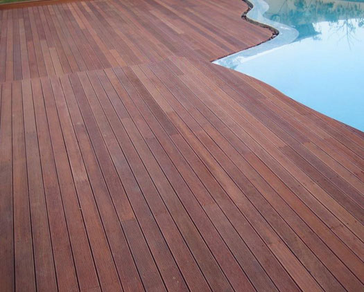 Laminate Flooring Outdoor Laminate Flooring Tiles