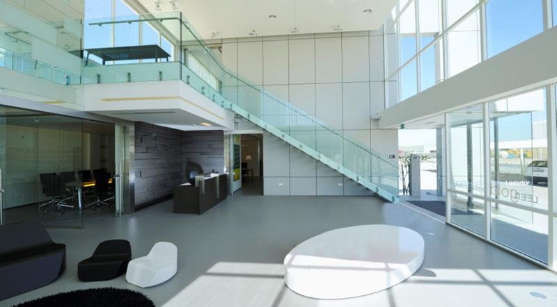 Image of Interior Design Awards Dubai