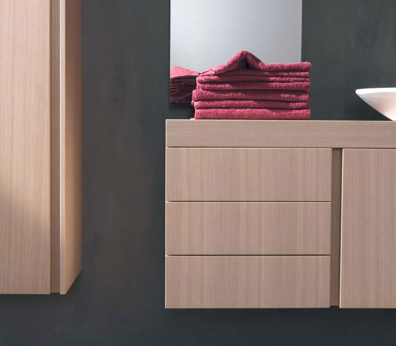Bagno Design Launch New Ranges Kudos And Mobili And A New Website