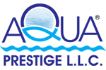 Meet Aqua Prestige at The Hotel Show in Dubai from May 24 to 26.