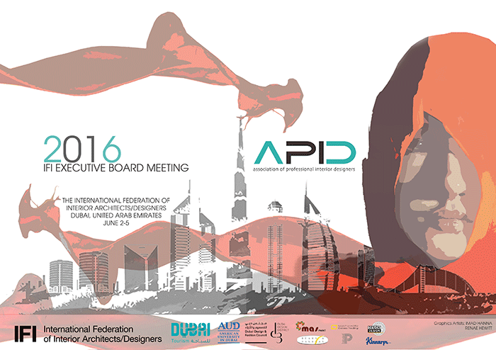 APID Poster