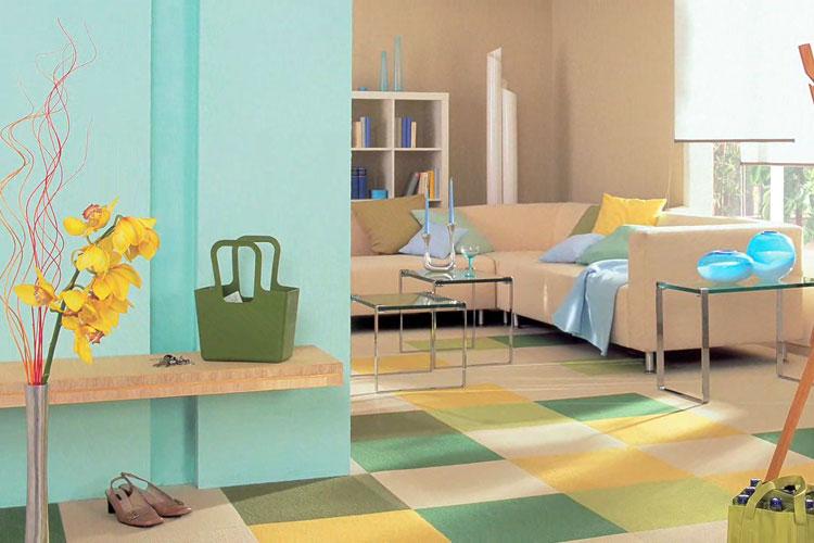 knauf easyputz plaster knauf building chemicals brochures. Black Bedroom Furniture Sets. Home Design Ideas
