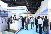 18th edition of Airport Show to introduce two new co-located events