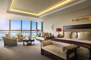 2,400 New Hotel Rooms will open in Abu Dhabi throughout 2016