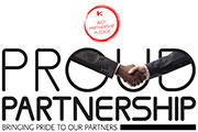 360° Partnership Pledge by Kansai Paint is to Provide One Stop Solution to its Customers