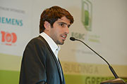 3rd Emirates Green Building Council Annual Congress  in October to discuss Sustainable Cities for the Future