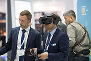 50 new technologies and innovations showcased at Airport Show