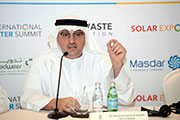 Abu Dhabi Sustainability Week Set to Drive Business Opportunities as Investment in Renewables Reaches Record High