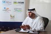 Abu Dhabi Sustainability Week to Address Key Sustainability Challenges