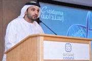 Abu Dhabi Urban Planning Council organises first Estidama Developers Forum.