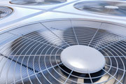 According to recent research Saudi HVAC-R market to hit USD 6.36BN in 2022