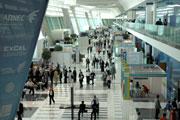 ADNEC Gears Up to Host Abu Dhabi Sustainability Week 2018