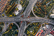 AECOM Launch Its Inaugural Global Report: The Future of Infrastructure