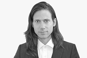 AESG Appoints Siebrandus Wichers as Global Director of Facades