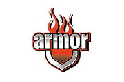 Armor Fire Fighting Manufacturing FZE