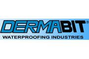 Dermabit Waterproofing Industries Co. Ltd. (DWI)