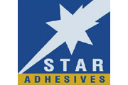 Star Adhesive & Resin Ind. Factory
