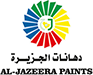Al-Jazeera Paints Trading Co. Ltd.